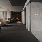 intercontinental_hotel_malta_26