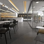 intercontinental_hotel_malta_27