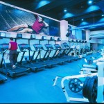 Health & Fitness Cetre