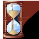 1445874486_Hourglass
