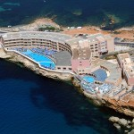 Young Learners Centre, Paradise Bay Resort Hotel, Malta
