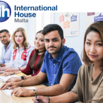 GENERAL ENGLISH COURSE FOR ADULTS 3 YEARS PACKAGE