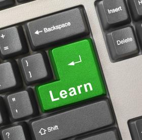 e-Learning - дистанционное обучение