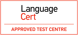 LanguageCert Malta Logo