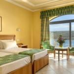 Жилые комнаты для детей в Paradisy Bay Resort Hotel