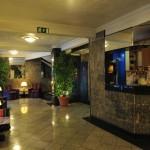Rokna Hotel Malta