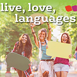 Learn and Live English with International House Malta. From €500