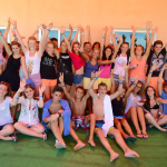 English summer camp for kids - Limited Time Offer